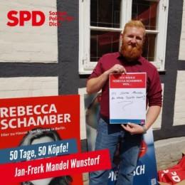 Jan-Frerk