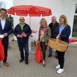 SPD Elze Meitze
